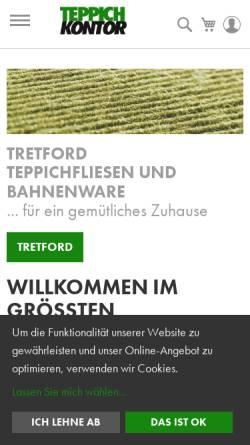 Teppichkontor Naturteppiche Mobel Und Inneneinrichtung
