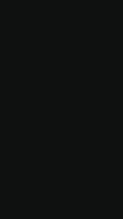 Vorschau der mobilen Webseite www.pielsticker.de, Kanzlei Pielsticker