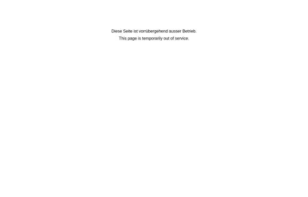 Vorschau von www.toscanatours.net, Toscanatours
