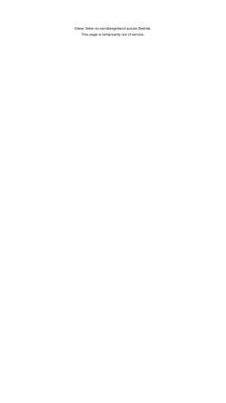 Vorschau der mobilen Webseite www.toscanatours.net, Toscanatours