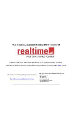 Vorschau der mobilen Webseite www.versuchstiere.de, Interessengemeinschaft Tiere in Not