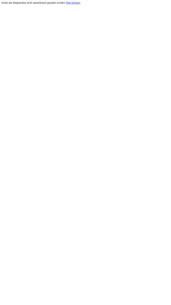 Vorschau der mobilen Webseite www.cg-trainings.de, CG-Trainings - Christiane Grabow