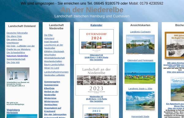 Vorschau von www.ruhl-online.de, Bildarchiv Vogelsbergkreis