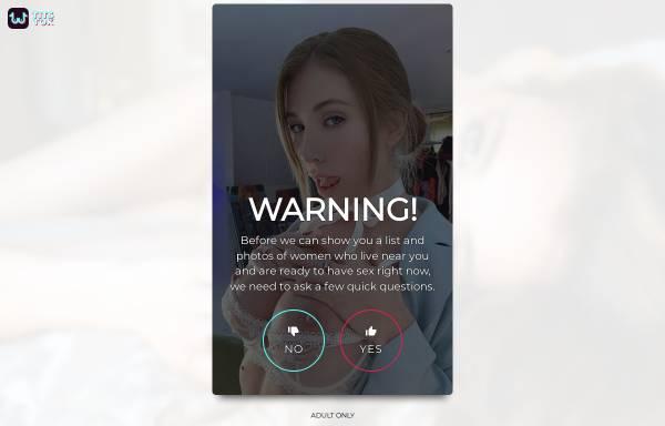 Vorschau von www.acfuerth-jugend.de, Aero-Club Fürth