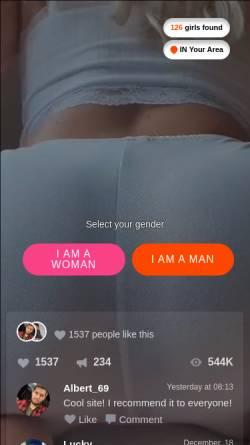 Vorschau der mobilen Webseite www.acfuerth-jugend.de, Aero-Club Fürth