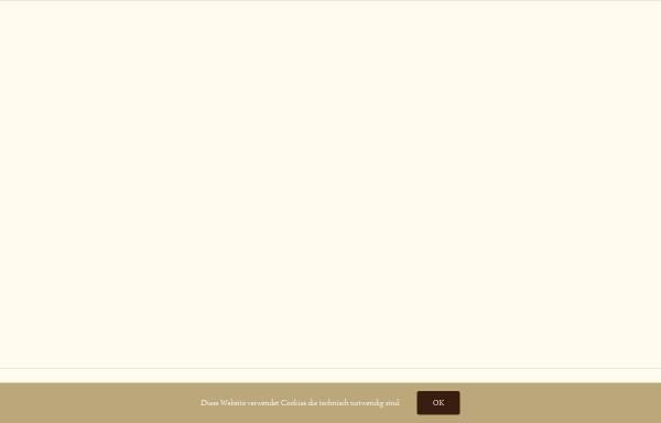 Vorschau von www.cleopatra-tanz.de, Cleopatra