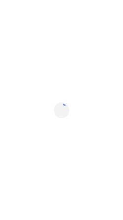 Vorschau der mobilen Webseite www.adinas-photos.de, Flohr, Adina