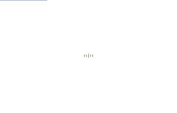 Vorschau von www.condiart.de, Bäckerei und Konditorei Ingo Möhring