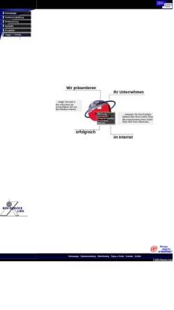 Vorschau der mobilen Webseite www.tv-servicejs.de, Internet-Service Lies
