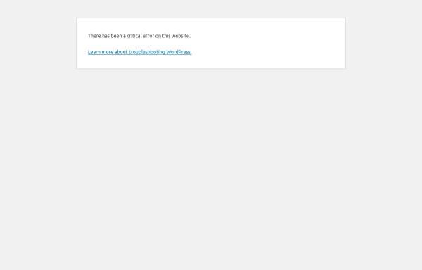 Vorschau von www.phoenixsoftware.de, Phoenix Software GmbH