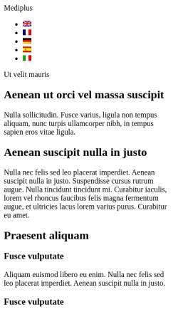 Vorschau der mobilen Webseite www.koppenhagen-duesseldorf.de, Auto-Service Koppenhagen
