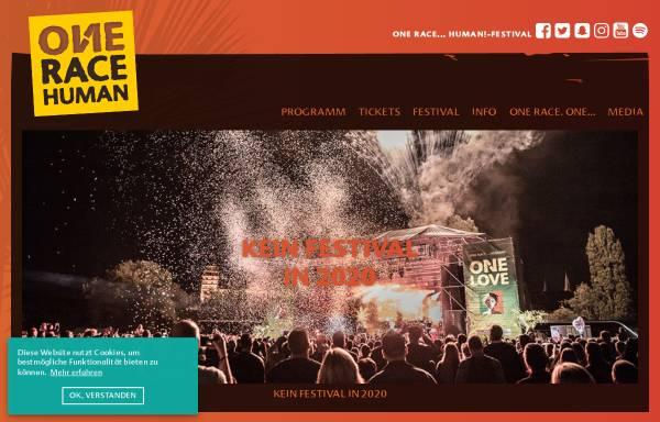 Vorschau von www.karibik-festival.de, Afrika Karibik Festival