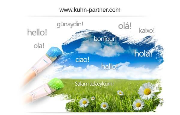 Vorschau von www.kuhn-partner.com, KÜHN & PARTNER - Immobilien Mallorca