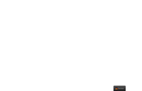 """Vorschau von www.drz-ev.de, Deutsch-Russisches Zentrum """"Integration, Bildung, Sozial, Kultur"""" e. V."""