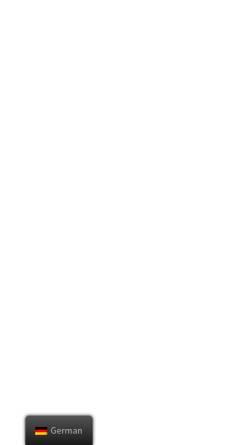 """Vorschau der mobilen Webseite www.drz-ev.de, Deutsch-Russisches Zentrum """"Integration, Bildung, Sozial, Kultur"""" e. V."""
