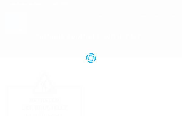 Vorschau von www.rathaus-apotheke-schluechtern.de, Rathaus-Apotheke Schlüchtern