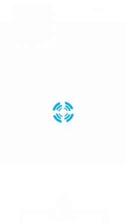 Vorschau der mobilen Webseite www.rathaus-apotheke-schluechtern.de, Rathaus-Apotheke Schlüchtern
