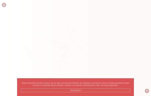 Vorschau von www.muldentalradweg.de, Muldentalradwanderweg