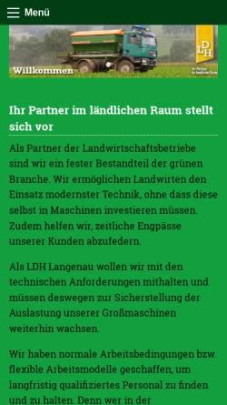 Alco Mobel Gmbh In Freiberg Wirtschaft Brand Erbisdorf Alco Moebel De