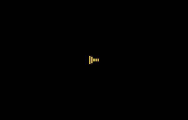 Vorschau von flaggs.de, Flaggs Limousinen Service - Inh. Christoph Moskhalis