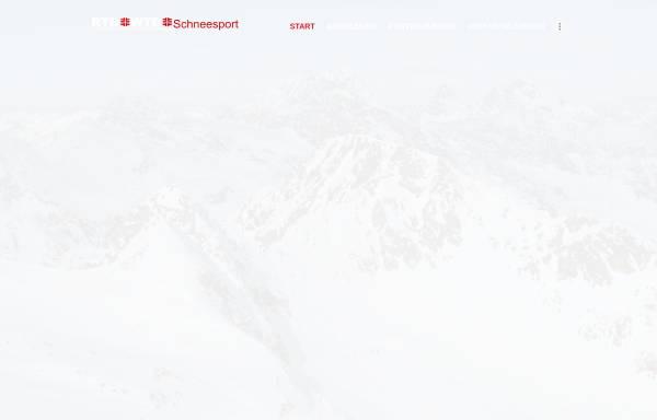 Vorschau von www.rwtb-schneesport.de, R/WTB Schneesport
