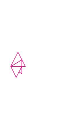 Vorschau der mobilen Webseite www.fitnesscenter-rheinnahe.de, Rhein-Nahe Fitnesscenter