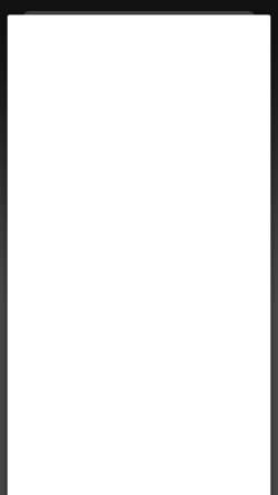 Vorschau der mobilen Webseite www.tsc-dingolfing.de, Tanzsportclub Rot-Weiß Casino Dingolfing e.V.