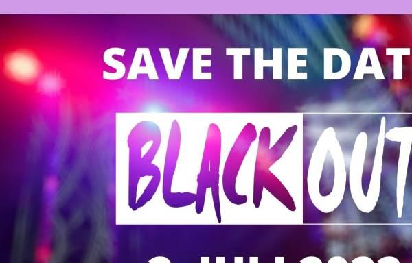 Vorschau von www.blackoutteam.de, Blackout Team