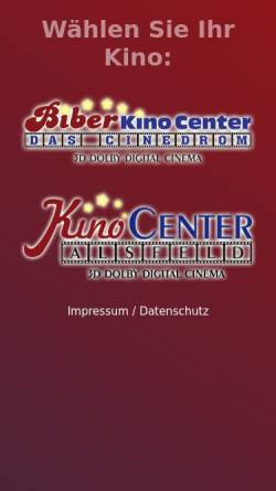 Bebra Kino Programm