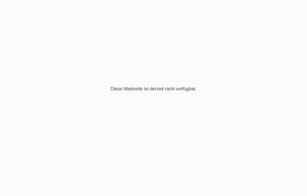Vorschau von www.hotel-donautal.de, Landhaus Donautal