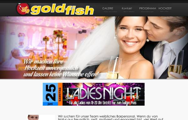 vorschau von restaurant goldfish de restaurant goldfish