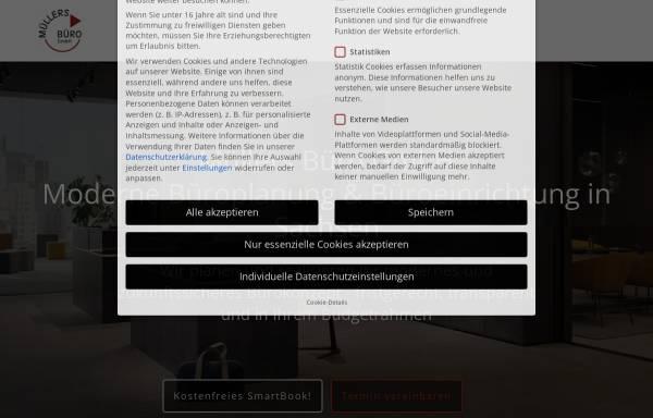 Müllers Büro Berlin müller büro gmbh mittweida städte und gemeinden muellers buero