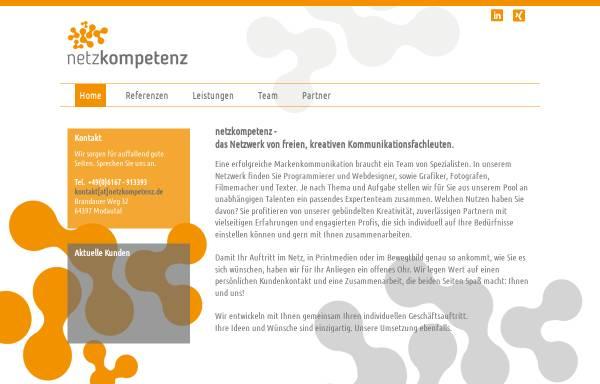 Vorschau von www.stoermer.de, Sabine Störmer