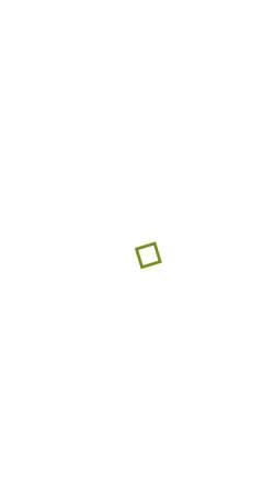 Kinoprogramm Grünberg