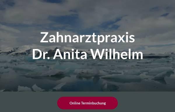 Vorschau von www.zahnarzt-dresden-klotzsche.de, Zahnarztpraxis Raschke und Dr. Wilhelm (Klotzsche/Königswald)