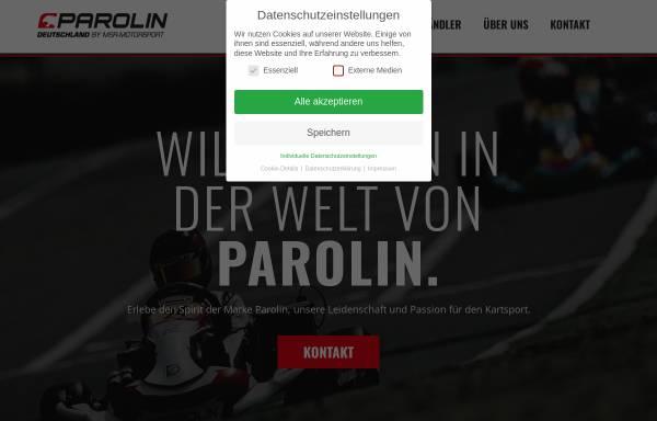 Vorschau von www.msr-motorsport.de, MSR-Motorsport - Anton Schmitt