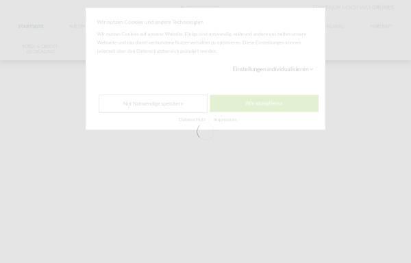Vorschau von www.planterspunch.de, Planter´s Punch - Pflanzen und mehr