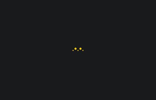 Vorschau von taxi-roxheim.de, Taxi Roxheim