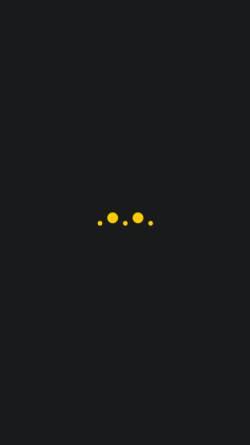 Vorschau der mobilen Webseite taxi-roxheim.de, Taxi Roxheim