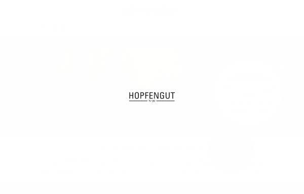 Vorschau von www.hopfenmuseum-tettnang.de, Hopfenmuseum Tettnang