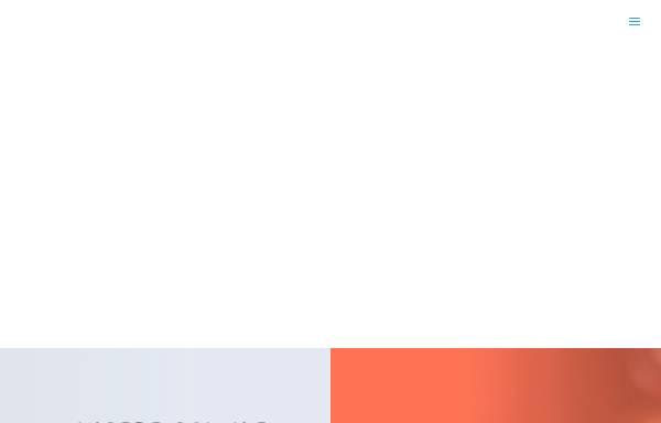 Vorschau von grundschule-theisbergstegen.de, Grundschule Theisbergstegen