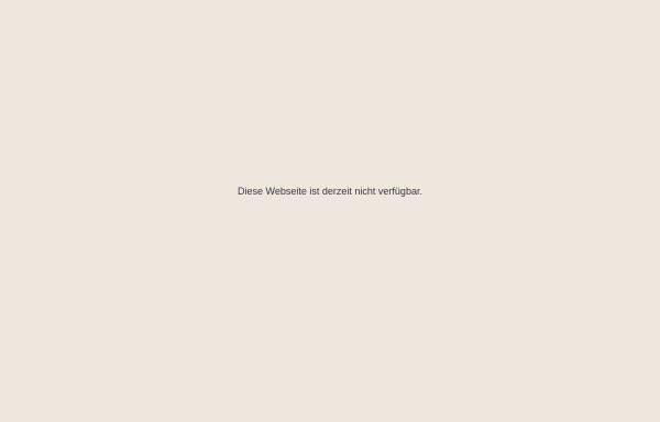 Vorschau von www.hotel-am-kellerberg.de, Hotel am Kellerberg