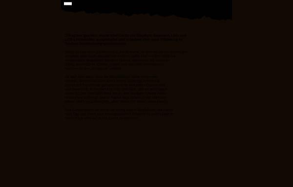 Vorschau von www.ratko.com, DJ Ratko