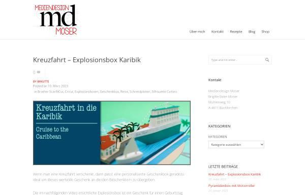 Vorschau von www.imagevideo.at, IVID - Videoproduktion