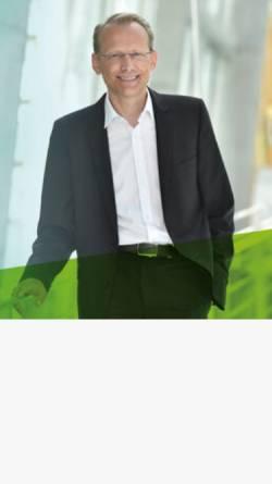Vorschau der mobilen Webseite www.bernhard-stiedl.de, Streikbeginn - Informationsportal für Arbeitnehmerinnen und Arbeitnehmer