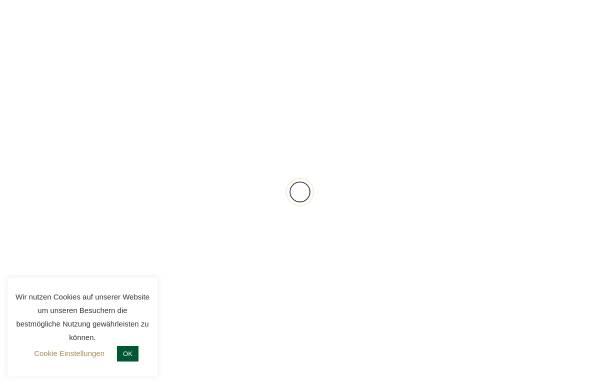 Vorschau von www.neckarsulmer-brauhaus.de, NSB Neckarsulmer Brauhaus GmbH