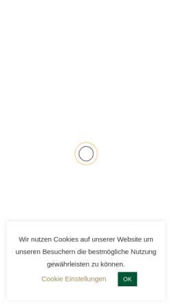 Vorschau der mobilen Webseite www.neckarsulmer-brauhaus.de, NSB Neckarsulmer Brauhaus GmbH