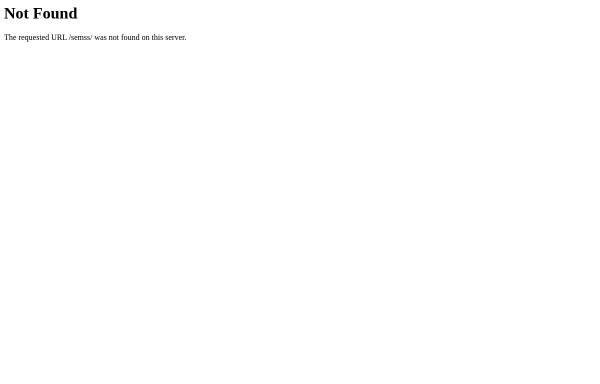 Vorschau von www.fertmann.net, Seelsorgeeinheit Münster-Süd