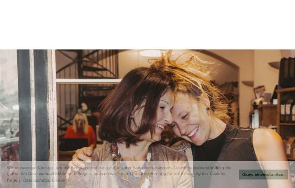 Vorschau von www.tankstellen.at, Verzeichnis Österreichischer Esso-Tankstellen