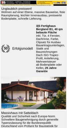Okal Haus Gmbh In Simmern Tafelbauweise Holzbauweise Okal Haus De